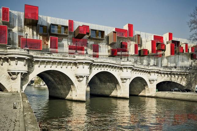 bridge-city-1-644x429-1