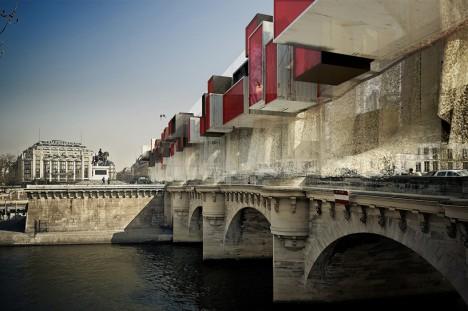 bridge-city-5-468x311